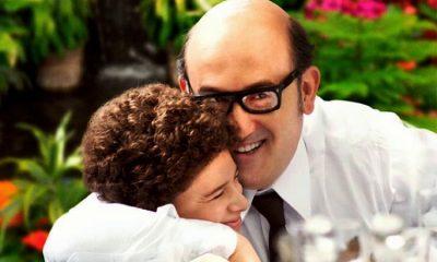 Cine Colombia reabrirá sus salas después de un año y apoyando a la industria nacional