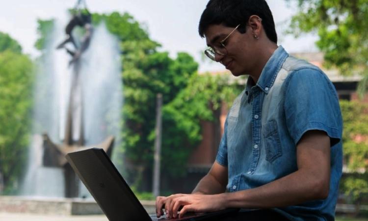 Las mejores carreras de universidades públicas en Colombia