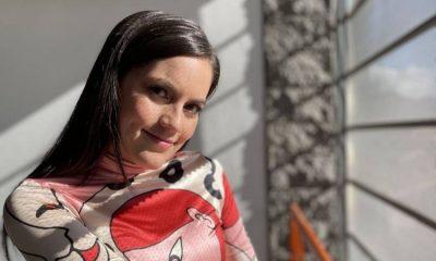La confesión de Linda Palma sobre cómo ha sido su lucha contra la esclerosis múltiple