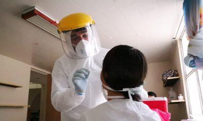 Las nuevas medidas para reducir el impacto del tercer pico de contagios
