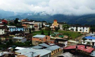 Solo a cinco horas de Bogotá hay un municipio que no ha presentado casos de COVID-19