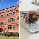 Universidad de Harvard ofrece cursos gratis en línea. Así puedes acceder