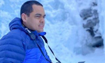 El colombiano que con una fotografía de paseo ha ganado más 45 millones de pesos