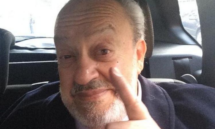Carlos Benjumea, el actor que marcó la época dorada de la televisión colombiana