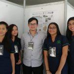 Estudiantes en Barranquilla trabajarán con la NASA en una misión espacial