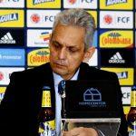 La Selección Colombia se alista para la Eliminatoria y la Copa América