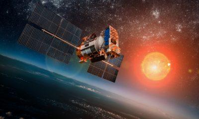 Colombiano es líder en investigación para descubrir los secretos del plasma espacial