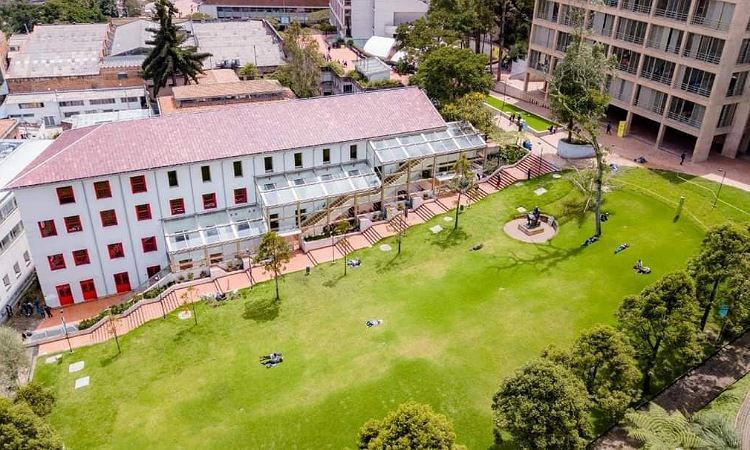 Estas son las mejores universidades de Colombia a nivel mundial según 'ranking' QS