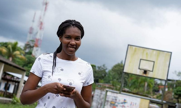 La iniciativa que busca fomentar el buen uso de internet en el país