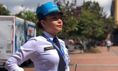 Colombia tendrá la primera universidad especializada para ser guarda de seguridad