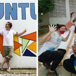 Condoto tiene nuevo centro cultura gracias a Techo Colombia, Alejandro Riaño y más aliados
