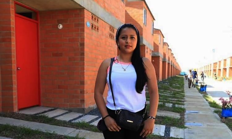 'Jóvenes propietarios', el programa para comprar vivienda nueva con subsidio