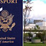Embajada de Estados Unidos en Colombia reabre citas para visas de turismo