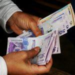 Gastos que debes evaluar para tener una mejor salud financiera