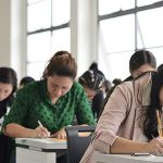 Estos son los requisitos y universidades para aplicar al programa 'Matrícula Cero'