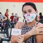 Empleados en el país podrán pedir permiso para ir a vacunarse en jornada laboral