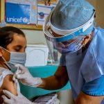 Sinovac hará ensayos en Colombia para la vacuna en niños menores de 12 años