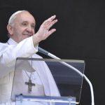 Papa Francisco invita a los ciudadanos del mundo a vacunarse como un acto de amor
