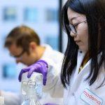 Moderna inicia fase de pruebas clínicas de una vacuna contra el VIH