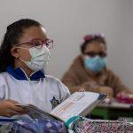 Proyecto busca otorgar licencias menstruales a estudiantes en Colombia