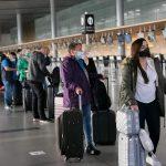 España levanta restricciones para viajeros colombianos y decreta nuevos requisitos