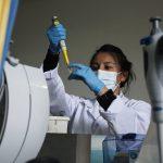 Método colombiano detectaría el COVID-19 de forma rápida y económica