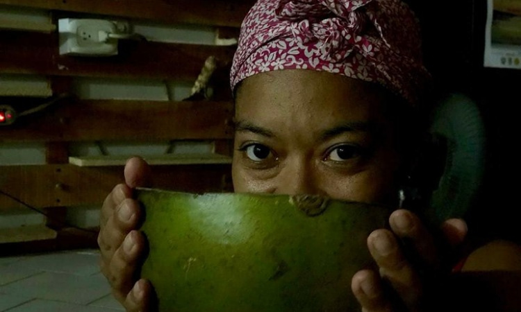 Bebida del Pacífico se convierte en patrimonio ancestral y cultural de Colombia